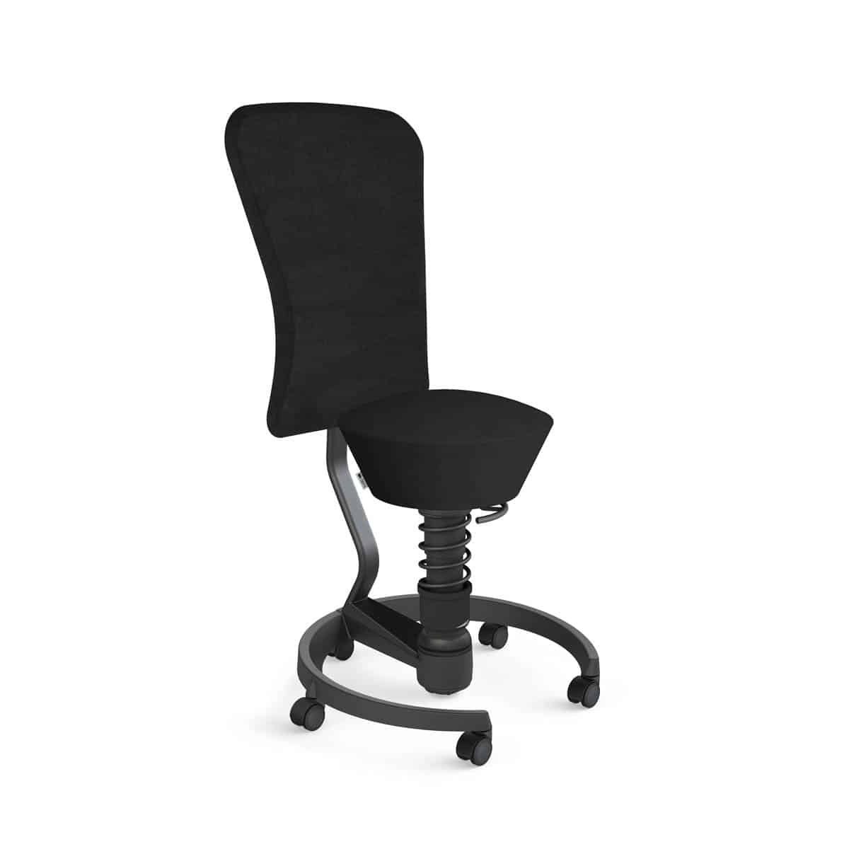 103-HB-LIBK-BK-CM01_Aeris-Swopper-Backrest_castors-hard-floor_light_black_black_microfibre_black_01