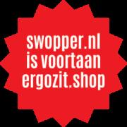Swopper.nl is voortaan ergozit.shop
