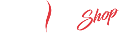 Ergozit.shop Logo